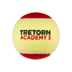 6m Tennis Net