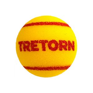 Tretorn Foam Playball