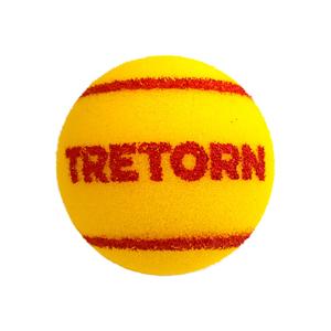 Tretorn Foam Playball