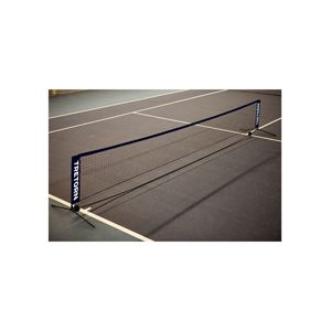 Tretorn Mini Tennis Net