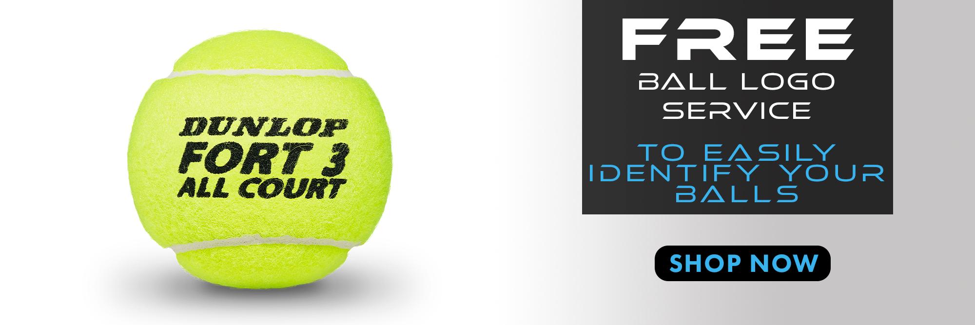 Free Ball Logo Service
